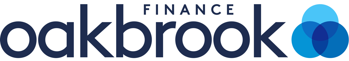 Oakbrook Finance